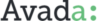 spectrl design Logo